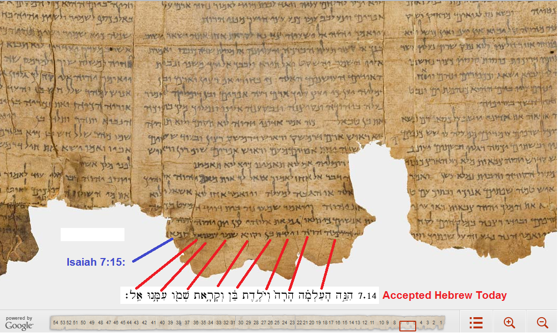 an argument of the credibility of the text in exodus a book in the bible What's wrong with the conventional dates for the exodus the text seems to indicate a period of 450 years evidence for the exodus and conquest at the conventional dates has caused most scholars today to conclude that the bible's accounts of the exodus and conquest are fictitious.